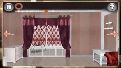 You Must Escape Strange Rooms 2 screenshot 3