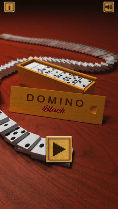 Domino dating sa