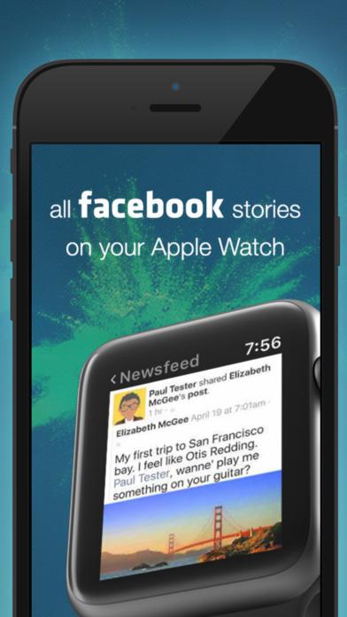 download Littlebook - for Facebook on Watch apps 1