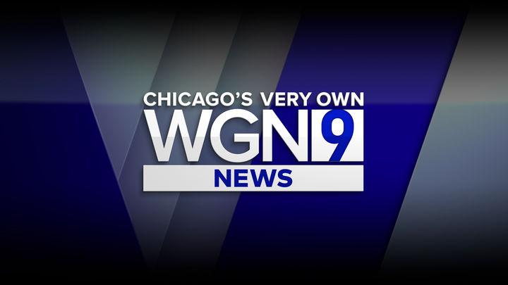 wgn chicago morning news redhead
