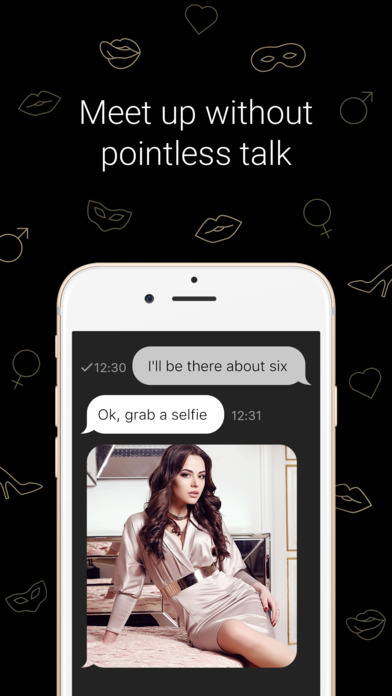 24 7 brothels free hookup apps for iphone