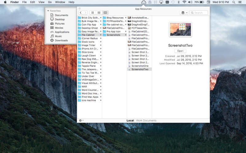 3_File_Cabinet_Pro.jpg