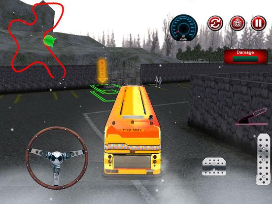 Fastlane Metro Driving Adventure screenshot 6