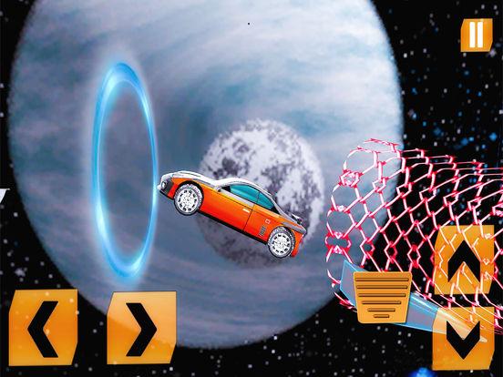 Car Stunt Drive 2k17 screenshot 8