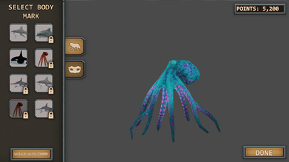 Sea Battle MMO Multiplayer screenshot 3