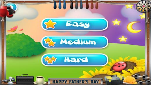 Match Caster Pro Screenshots