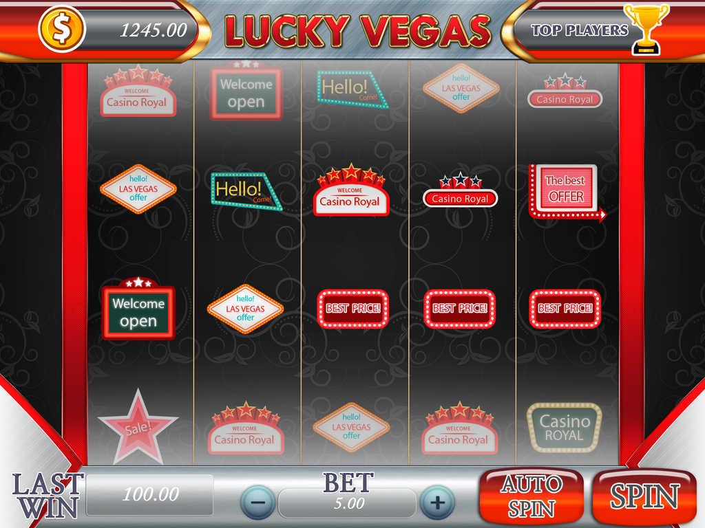 Maxines casino gambling cruise freeport ny