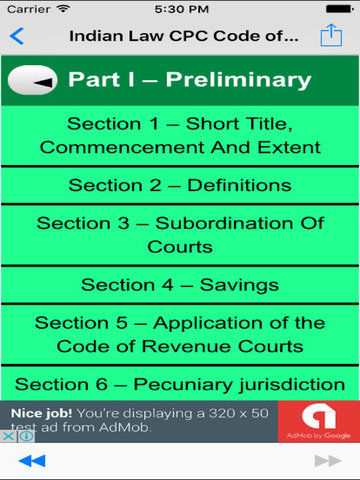 Indian law cpc code of civil procedure guide law articles books dictionary guide by mahendra - Article 673 code civil ...