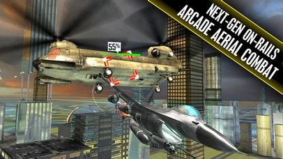 Top iPhone games gone free for October 23rd