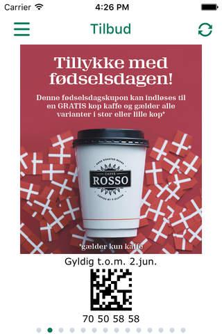 7-Eleven Danmark screenshot 3