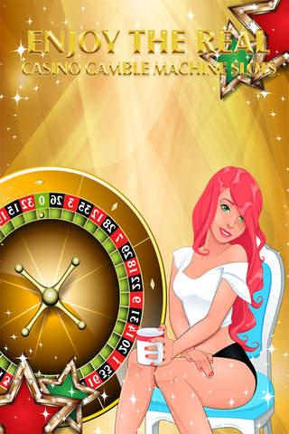 Play JackpotJoy Club Casino - Las Vegas Free Slots Machines screenshot 2