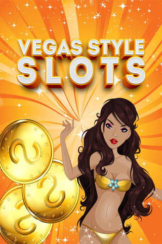 888 Spin It Hit Rich Lucky Play Casino - Free Vegas Games, Win Big Jackpots, & Bonus Games! screenshot 2