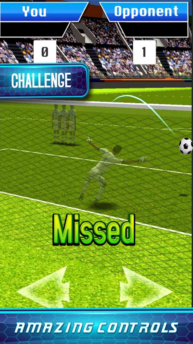 "футбол футбол 2016 HD - ""Евро 2016 издание"" Скриншоты5"