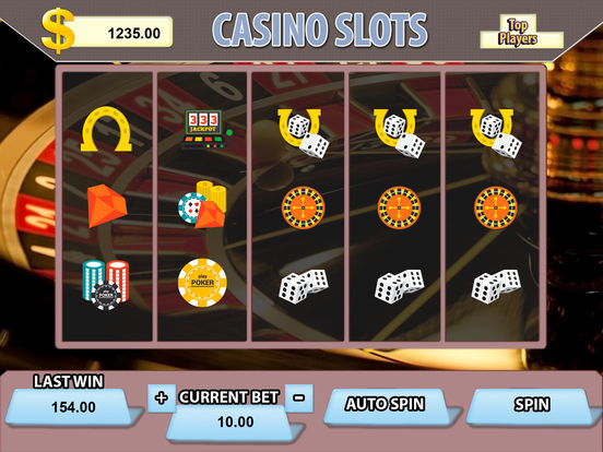 Хитрости игры в покер  Игровые автоматы в Онлайн казино