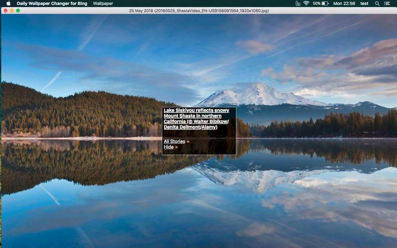 bing downloader wallpapers 64 bits - photo #30