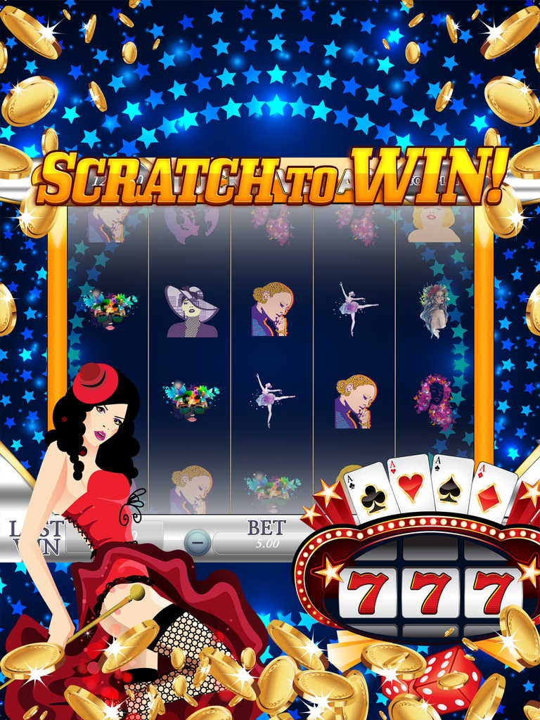 Diamond Dice Slot - Play Free Casino Slot Machine Games
