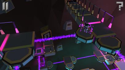 Rok screenshot 3