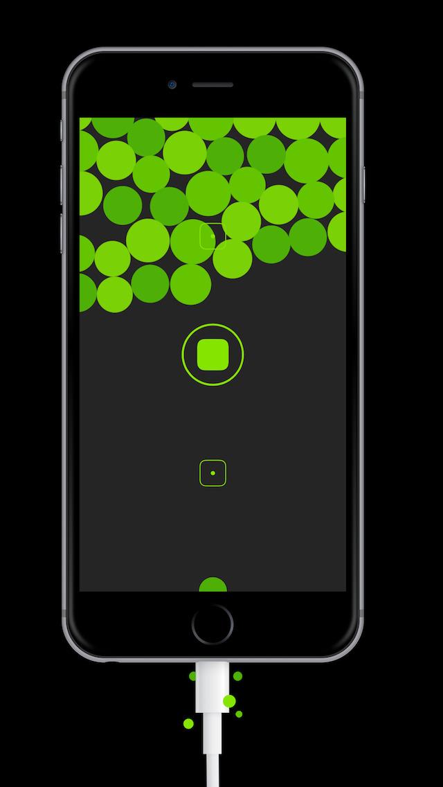 game box app