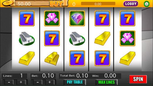 australian online casino paypal deluxe bedeutung