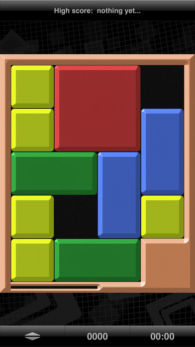 iPuzzle: Super Pack iPhone Screenshot 5