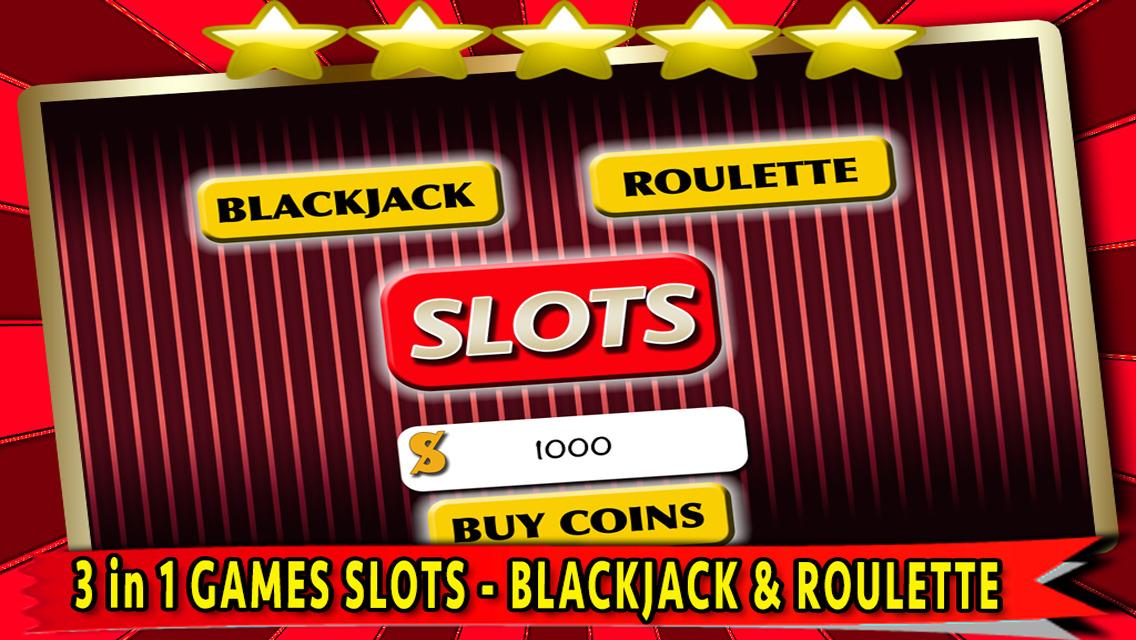 how to play slot machine in casino