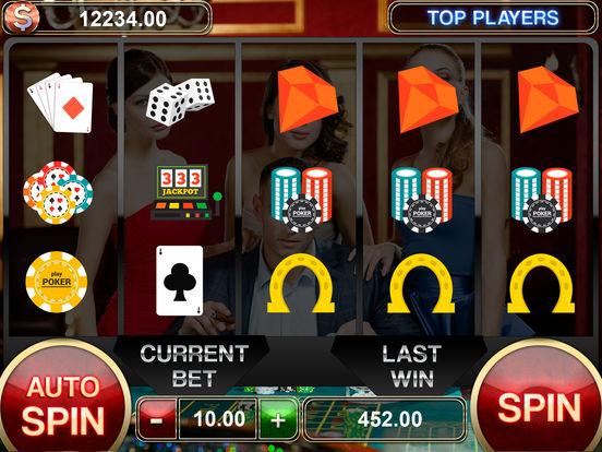 Itsreal casino pearl river resort casino