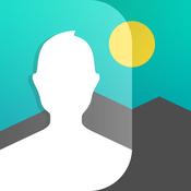 Juegos y aplicaciones GRATIS y en oferta (08/06/2016) Icon175x175