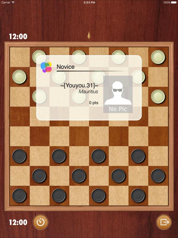 игры танки онлайн играть за нового игрока