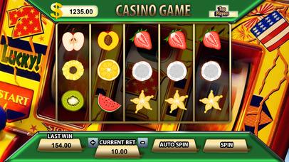 старое казино играть бесплатно онлайн без регистрации