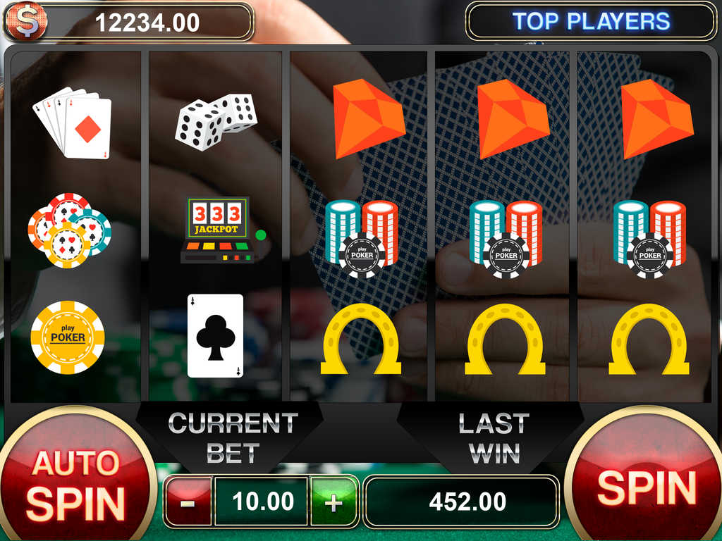free casino tournaments