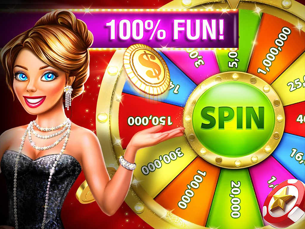100 lions slot machine apps for ipad