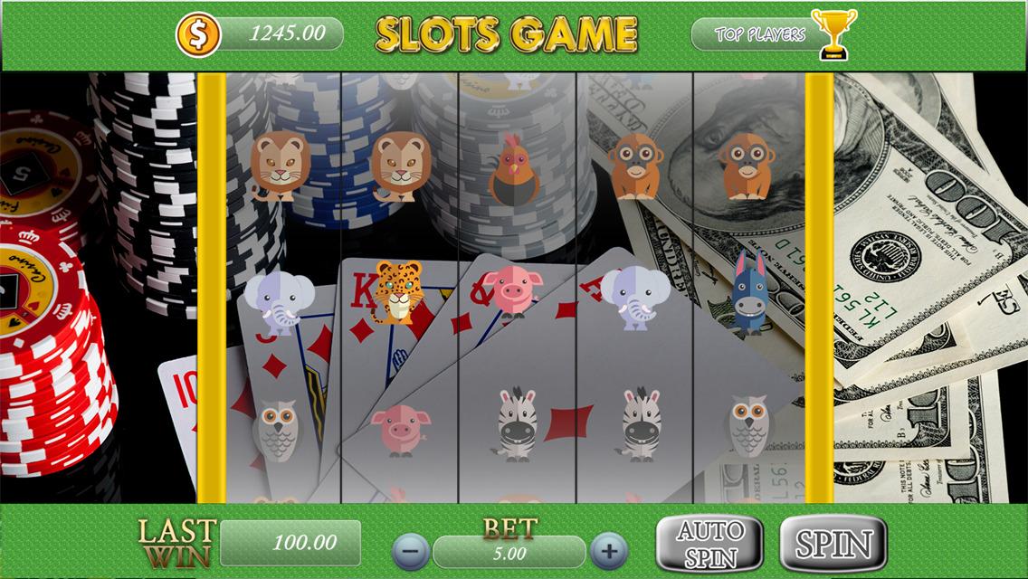 Free video poker multi hand no download