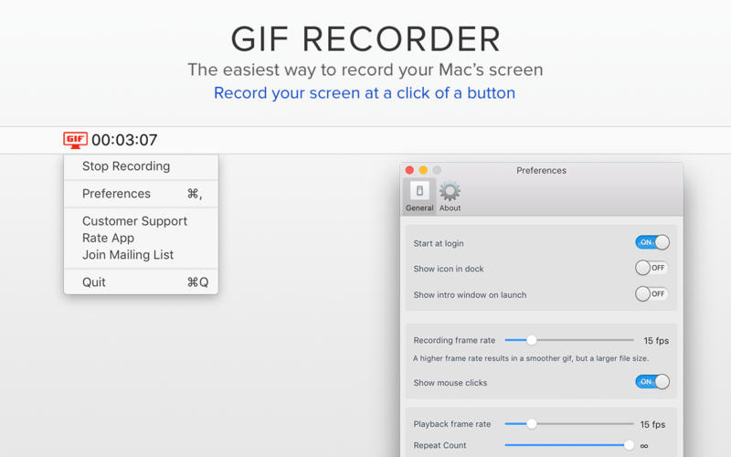 1_Gif_Recorder_Record_Your_Screen.jpg