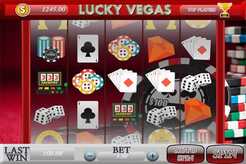 The Tiki Torch Quick Rich Hit Casino – Play Free Slot Machine Games screenshot 1