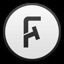 FoldingText