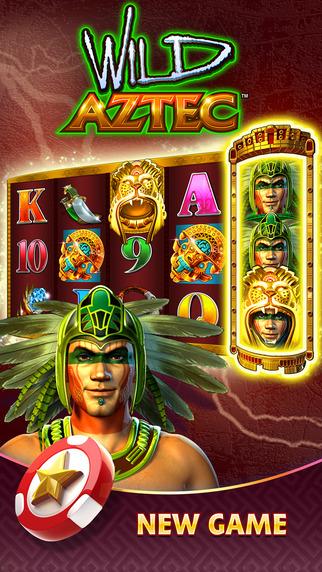 Казино Вулкан игровые играть онлайн бесплатно 2
