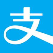 支付宝(zhifubao)-口碑 生活 理财 钱包