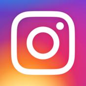 Instagram app for iphone