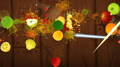 切水果 切西瓜 - 切水果游戏免费,水果机西瓜忍者12