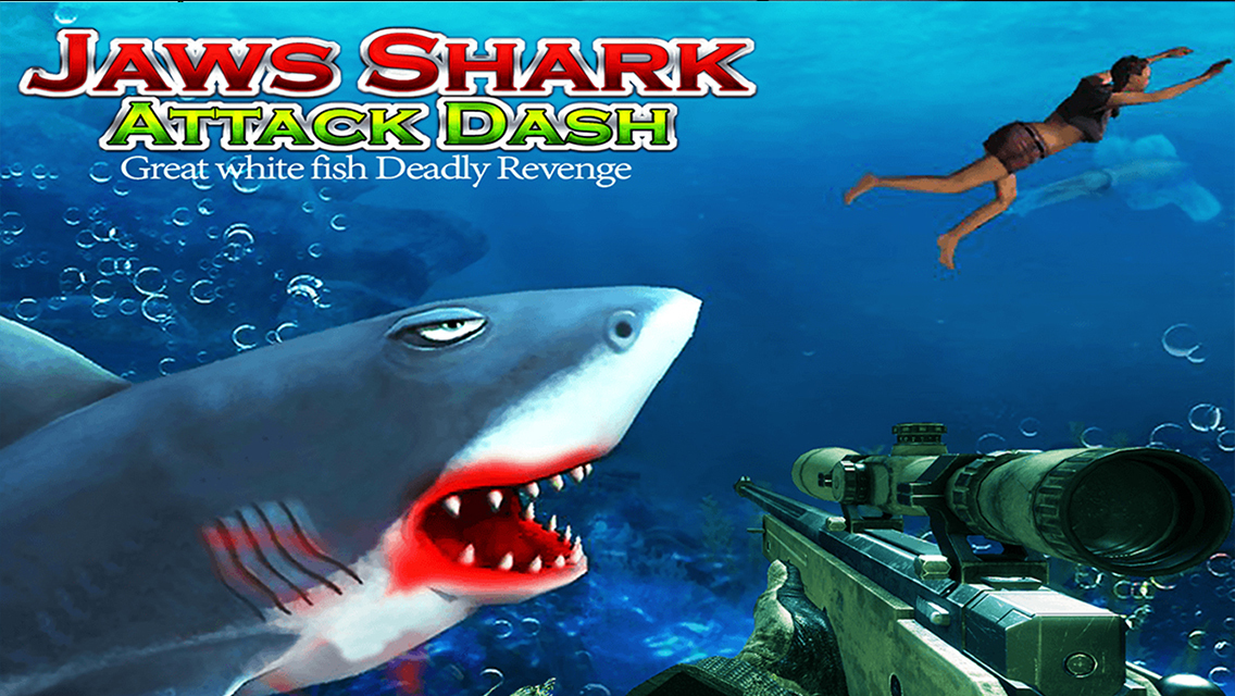 Gambling shark veags casino