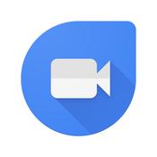 Google Duo - Nové super jednoduché video telefonování pro iOS i Android