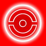 Pokémon Builder & Creator Studio for Pokemon X, Y, Omega Ruby, Alpha Sapphire on Nintendo 3DS