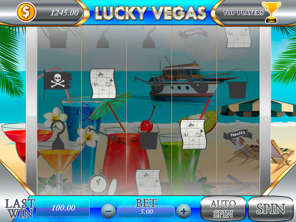 Win money game for ipad