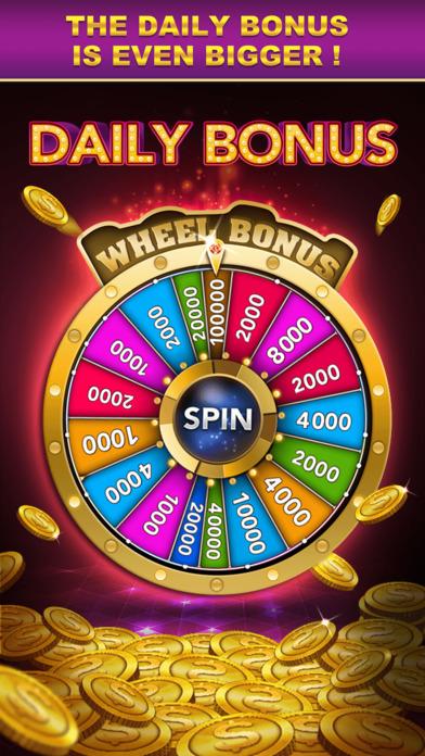 Legitimate online blackjack for money