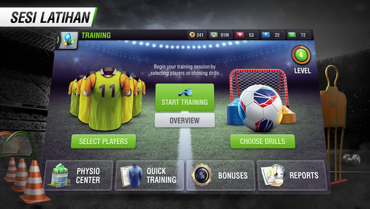 Image currently unavailable. Go to www.generator.trulyhack.com and choose Top Eleven 2016 image, you will be redirect to Top Eleven 2016 Generator site.