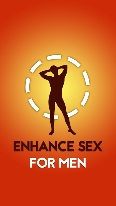 Enhance Sex For Men Hypnosis Screenshots