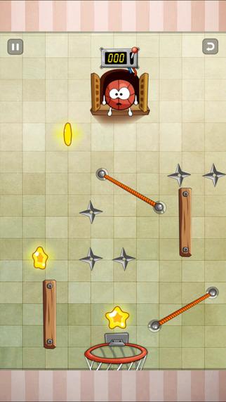 BasketBall Kingdom Screenshots