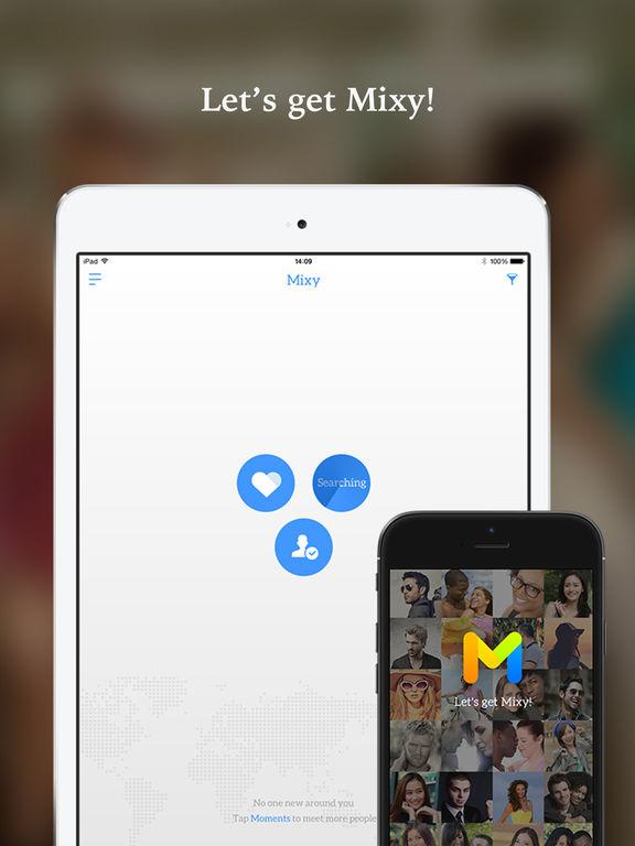 asian  escort tinder app download