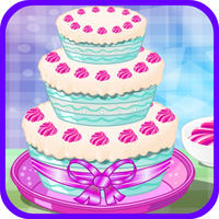play Delicious Cakes Free