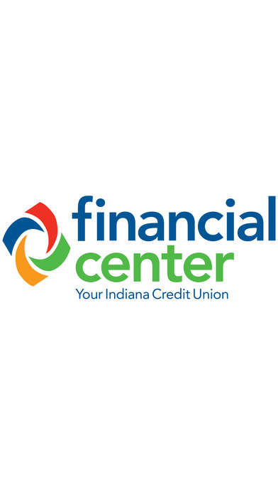 Financial Center First Credit Union On The App Store